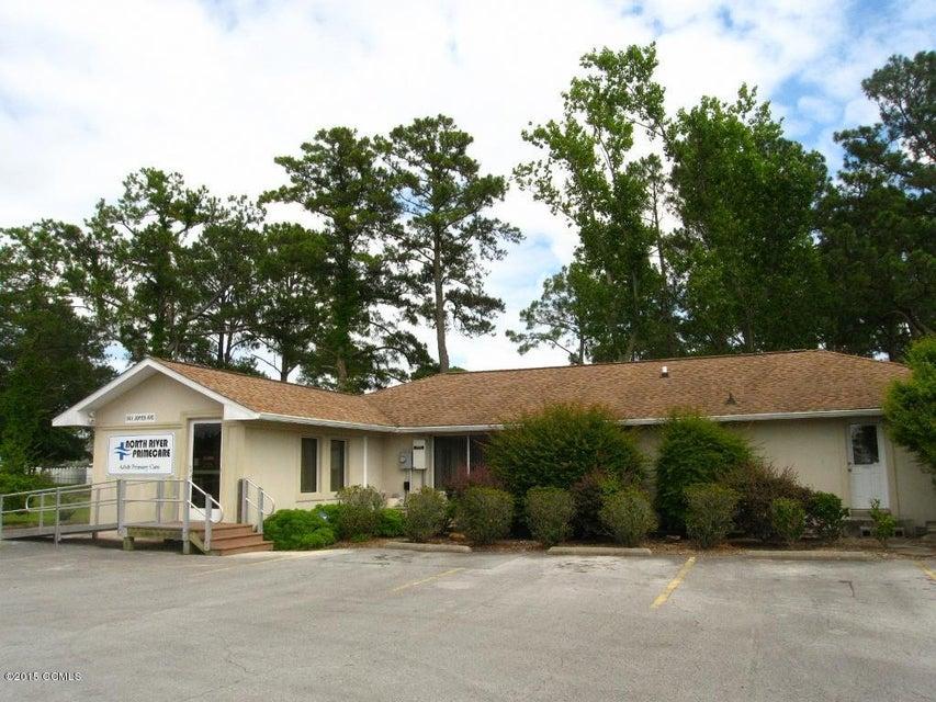301 Jones Avenue,Beaufort,North Carolina,Jones,11503036