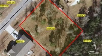 461 Lancaster Woods Supply,North Carolina,Residential land,Lancaster Woods,20658400