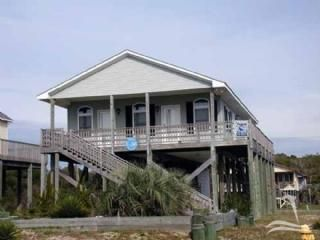 RE/MAX at the Beach - MLS Number: 20672080