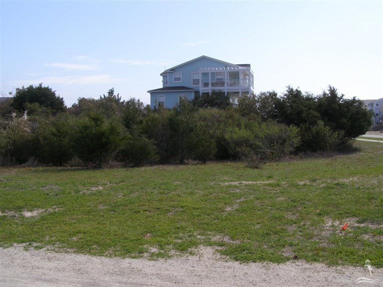 1096 Ocean Boulevard,Holden Beach,North Carolina,Residential land,Ocean,20681880