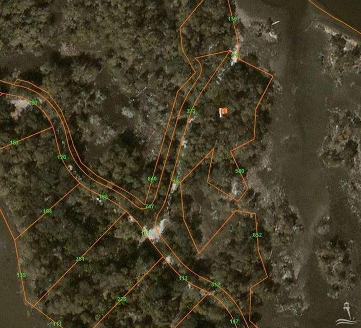 100  Lands End Bald Head Island, NC 28461