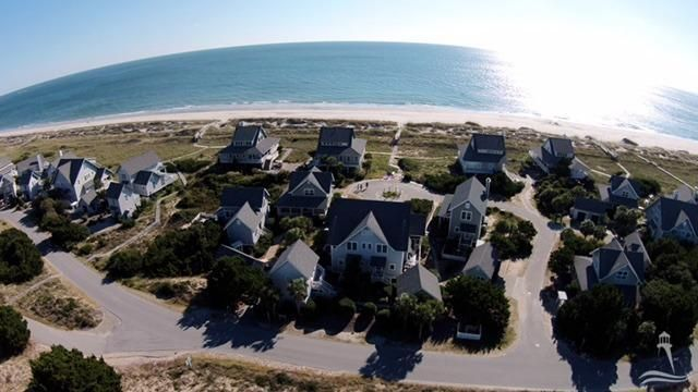 RE/MAX at the Beach - MLS Number: 20687670