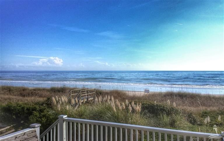 RE/MAX at the Beach - MLS Number: 20693650