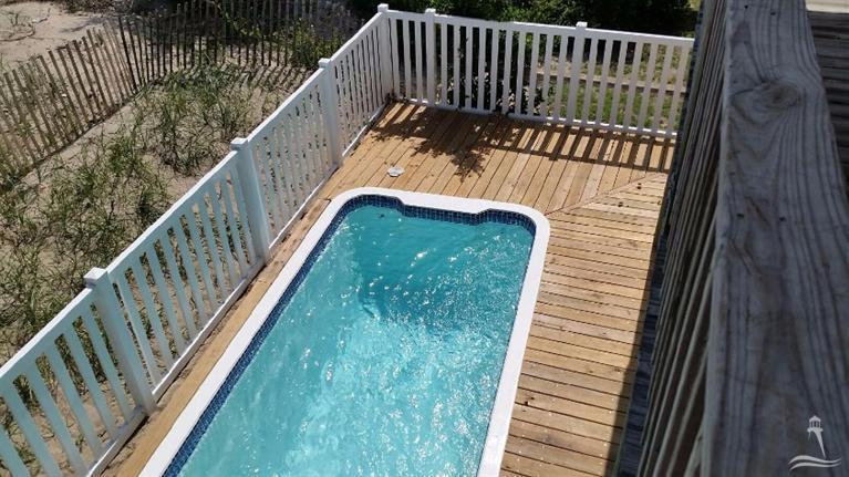 Colonial Beach Real Estate - http://cdn.resize.sparkplatform.com/ncr/1024x768/true/20160114013129548294000000-o.jpg