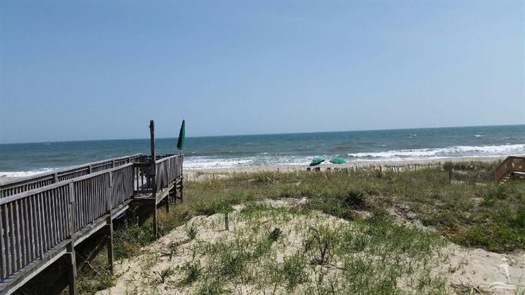 Colonial Beach Real Estate - http://cdn.resize.sparkplatform.com/ncr/1024x768/true/20160114013129642367000000-o.jpg