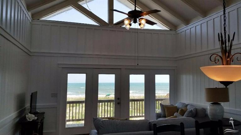 Colonial Beach Real Estate - http://cdn.resize.sparkplatform.com/ncr/1024x768/true/20160114013129727690000000-o.jpg