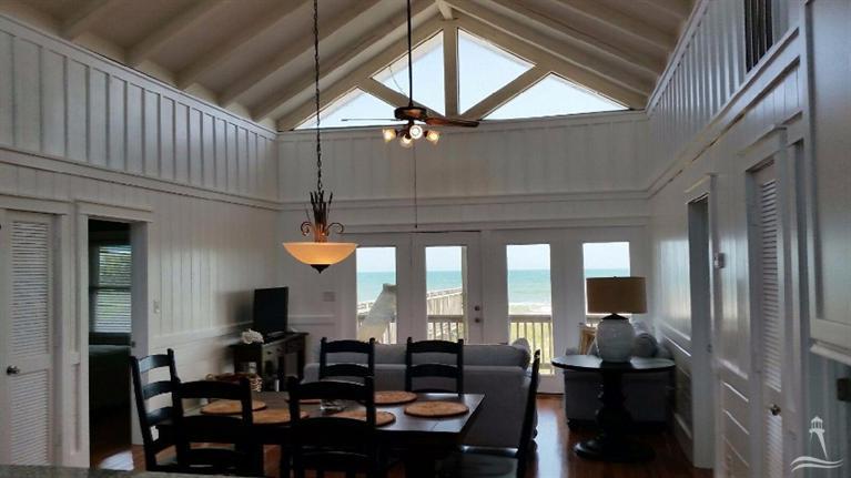 Colonial Beach Real Estate - http://cdn.resize.sparkplatform.com/ncr/1024x768/true/20160114013129818012000000-o.jpg
