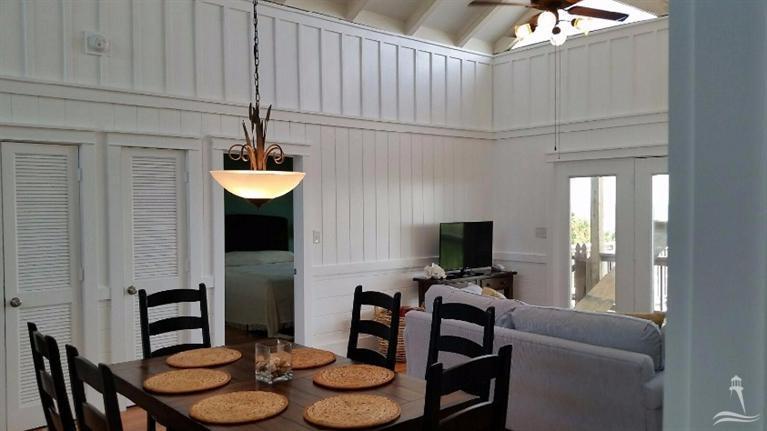 Colonial Beach Real Estate - http://cdn.resize.sparkplatform.com/ncr/1024x768/true/20160114013130126427000000-o.jpg