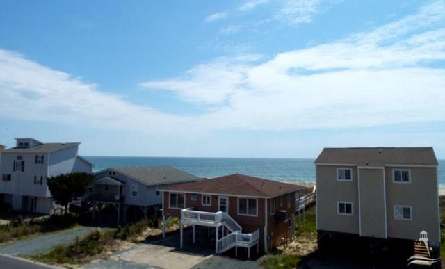 RE/MAX at the Beach - MLS Number: 20695850