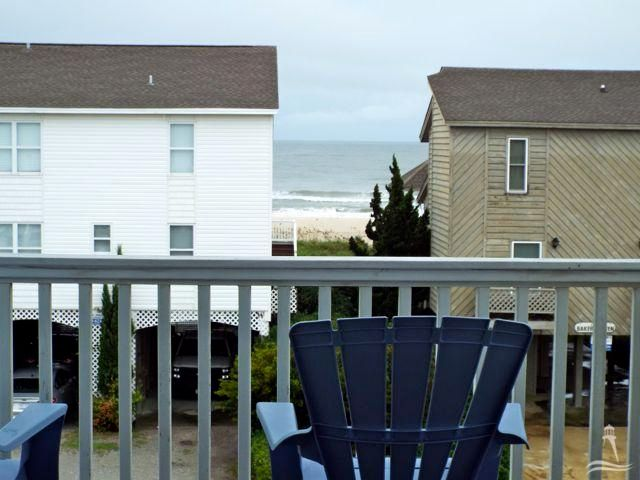 RE/MAX at the Beach - MLS Number: 20696030