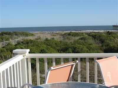 RE/MAX at the Beach - MLS Number: 20697260