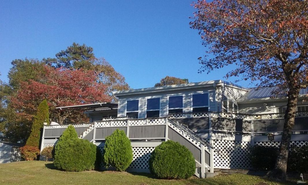 RE/MAX at the Beach - MLS Number: 20698070
