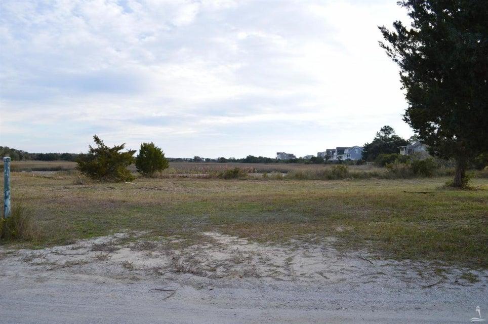 126 Sea Gull Drive,Holden Beach,North Carolina,Residential land,Sea Gull,20698360