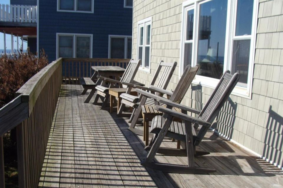 RE/MAX at the Beach - MLS Number: 20698440