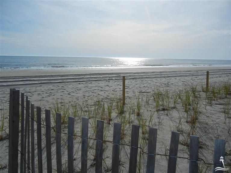 RE/MAX at the Beach - MLS Number: 20698620