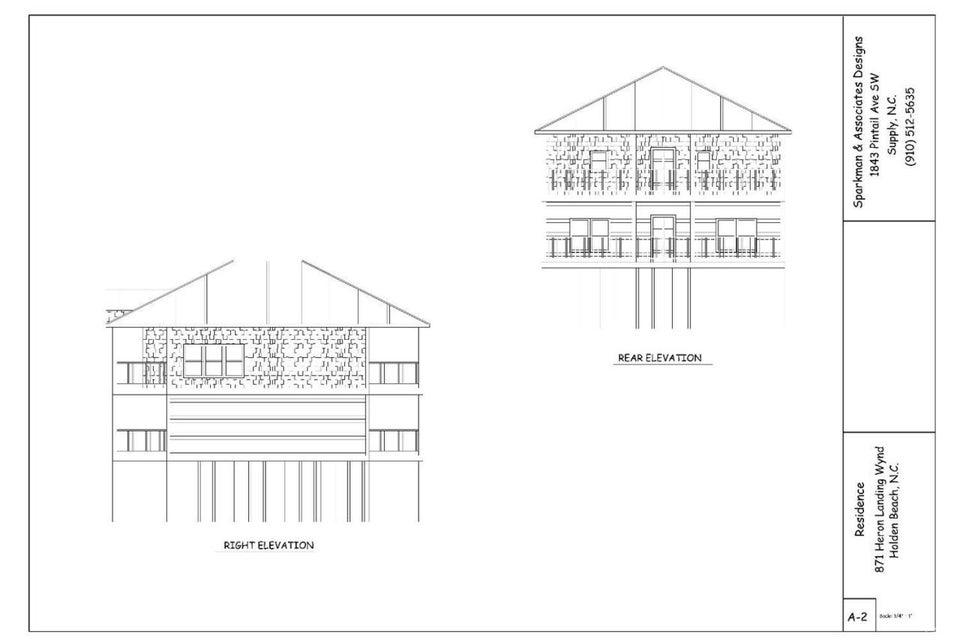 Heron Landing Real Estate - http://cdn.resize.sparkplatform.com/ncr/1024x768/true/20160114014415031900000000-o.jpg