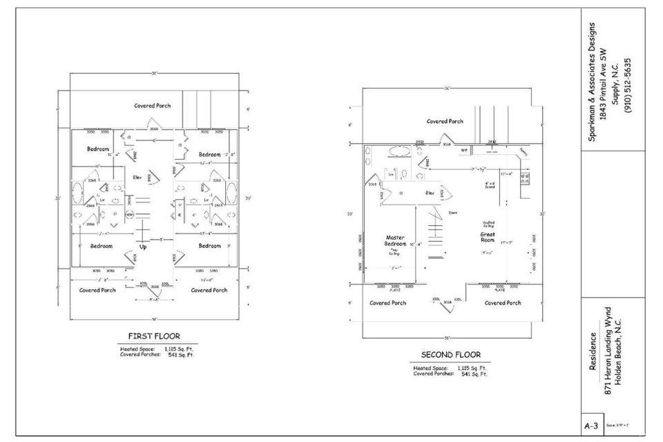 Heron Landing Real Estate - http://cdn.resize.sparkplatform.com/ncr/1024x768/true/20160114014415341882000000-o.jpg