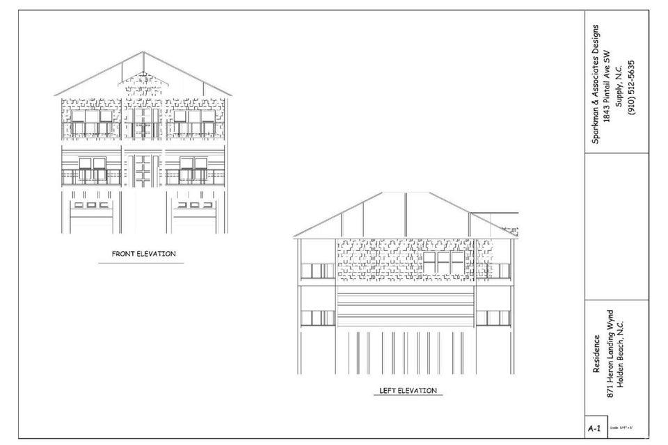Heron Landing Real Estate - http://cdn.resize.sparkplatform.com/ncr/1024x768/true/20160114014415619067000000-o.jpg