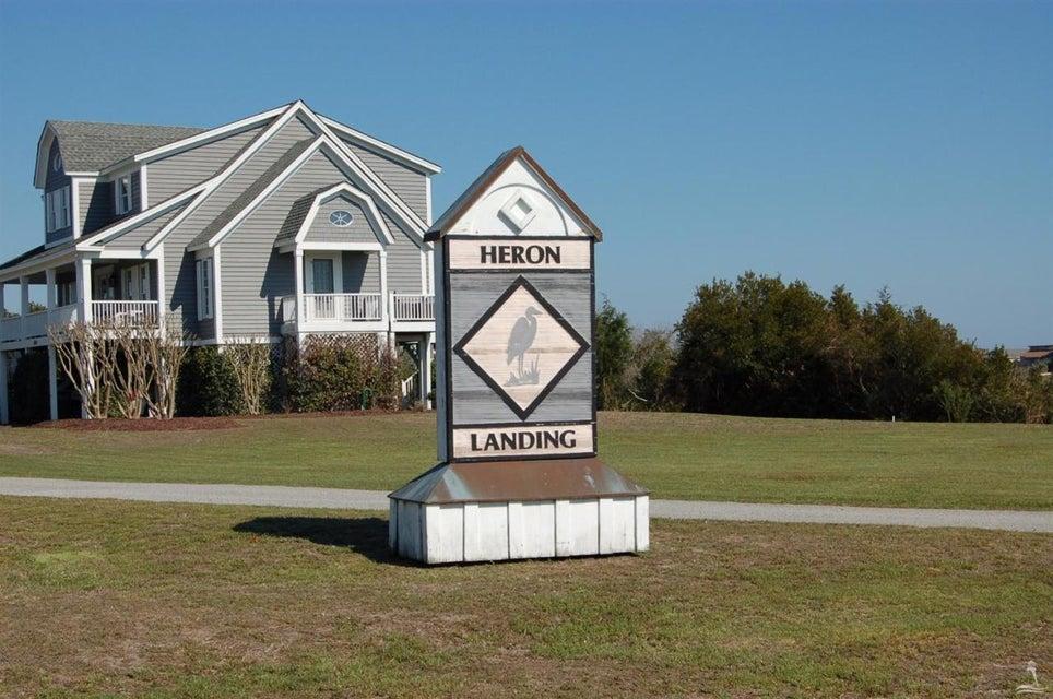 Heron Landing Real Estate - http://cdn.resize.sparkplatform.com/ncr/1024x768/true/20160114014415817102000000-o.jpg