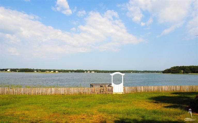 RE/MAX at the Beach - MLS Number: 20677701