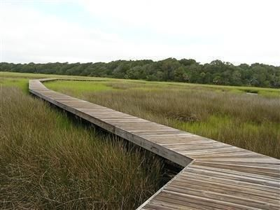 Bald Head Island Real Estate For Sale - MLS 20691641