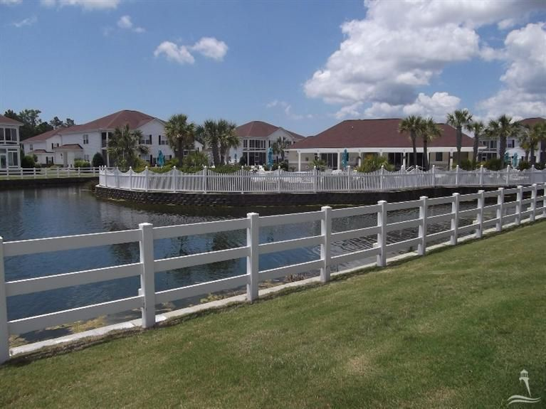 RE/MAX at the Beach - MLS Number: 20692951