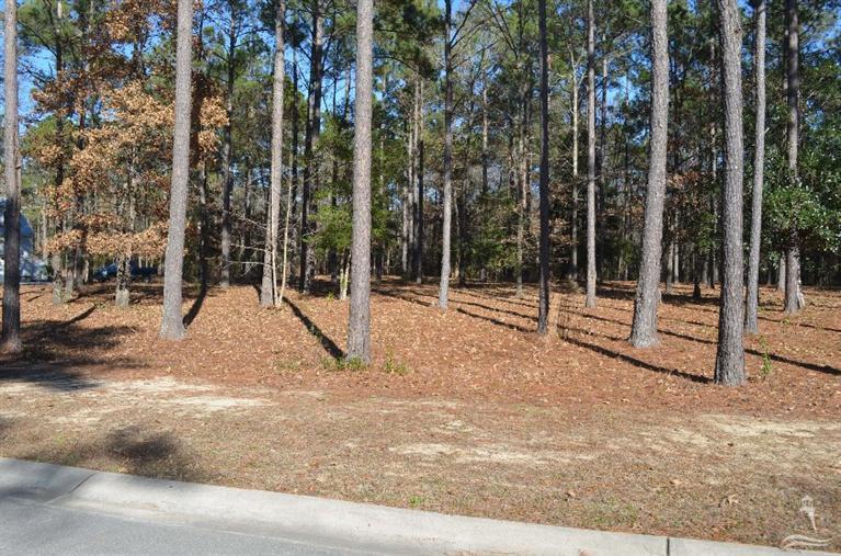 Carolina Plantations Real Estate - MLS Number: 20696491
