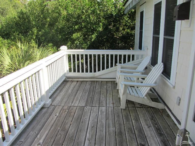 RE/MAX at the Beach - MLS Number: 20696541