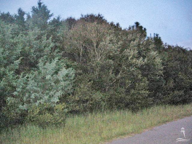 207 W Pelican Drive Oak Island, NC 28465