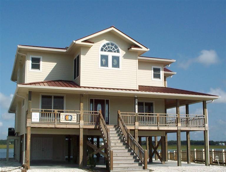 Sunset Properties - MLS Number: 20666922