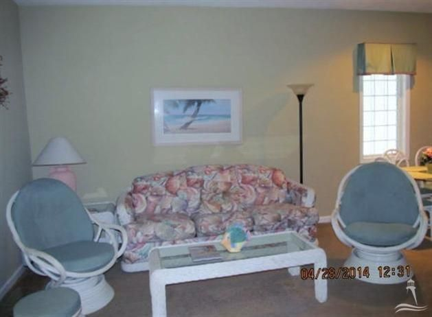 RE/MAX at the Beach - MLS Number: 20675702