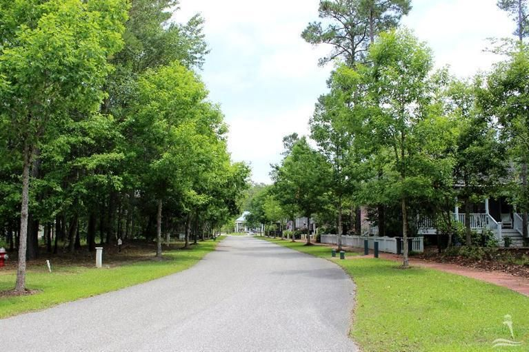 15  Brightleaf Street Shallotte, NC 28470