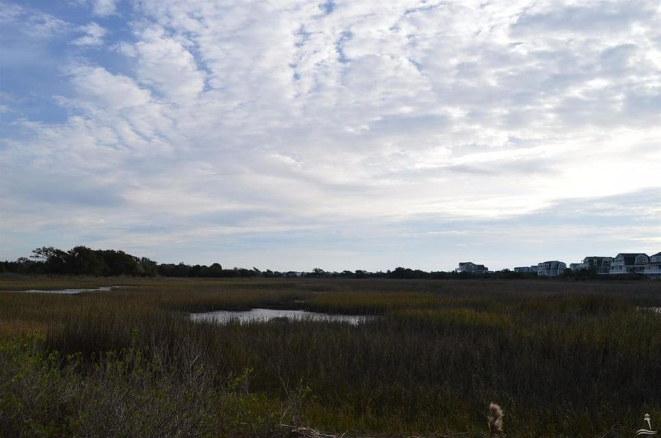136 Sea Gull Drive,Holden Beach,North Carolina,Residential land,Sea Gull,20698362
