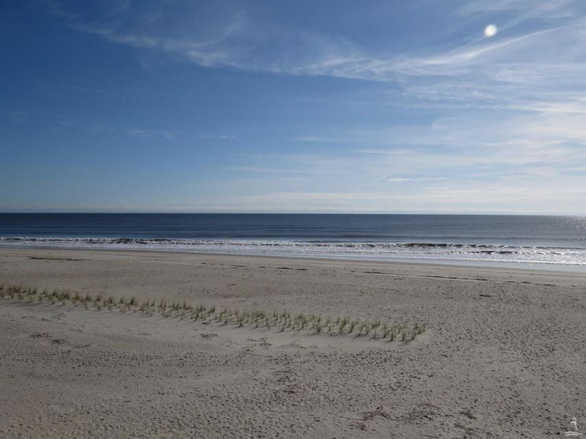 RE/MAX at the Beach - MLS Number: 20698422