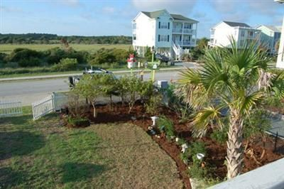 RE/MAX at the Beach - MLS Number: 20639953