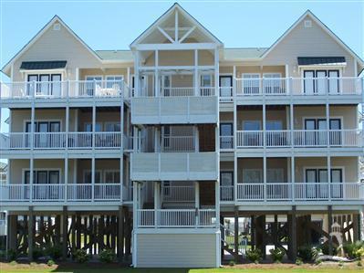 Sunset Properties - MLS Number: 20666143