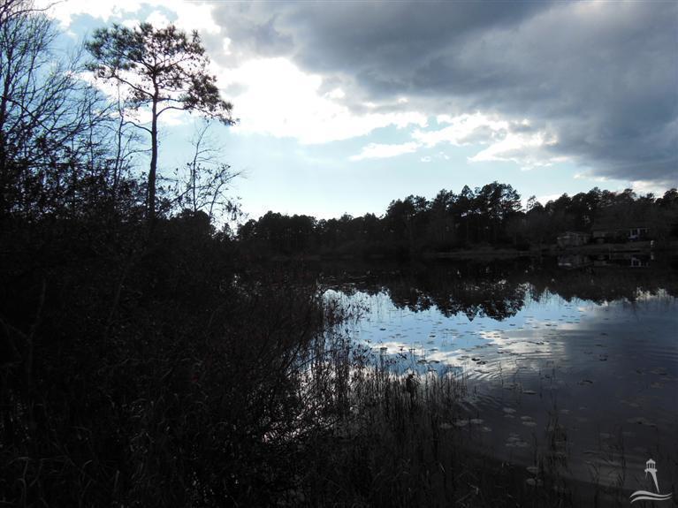 2280 W Lake Keziah Drive Southport, NC 28461