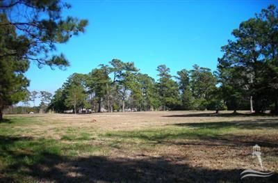 Carolina Plantations Real Estate - MLS Number: 20672893