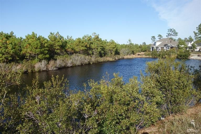 3063  Baycrest Drive Southport, NC 28461