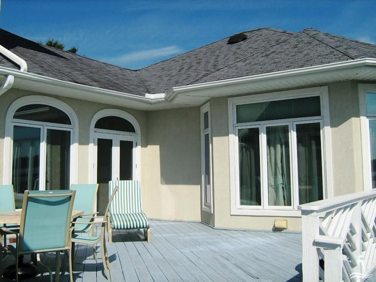 RE/MAX at the Beach - MLS Number: 20687913