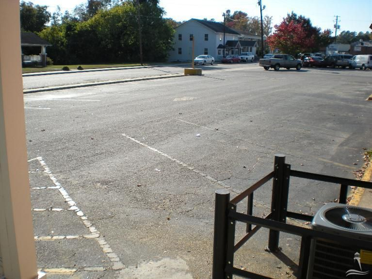 107 Live Oak Street,Tabor City,North Carolina,Live Oak,20688733