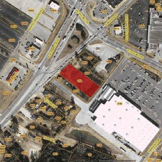 Carolina Plantations Real Estate - MLS Number: 20692303