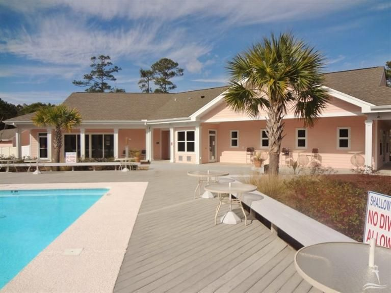 RE/MAX at the Beach - MLS Number: 20692403