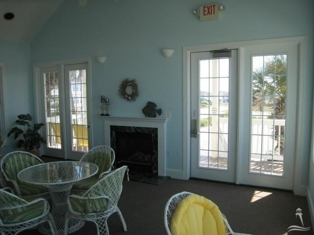 RE/MAX at the Beach - MLS Number: 20693023