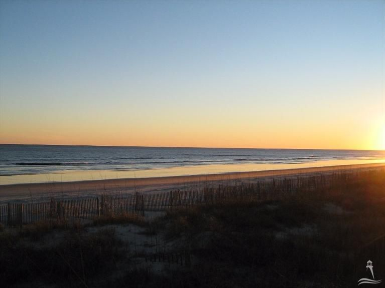RE/MAX at the Beach - MLS Number: 20694293