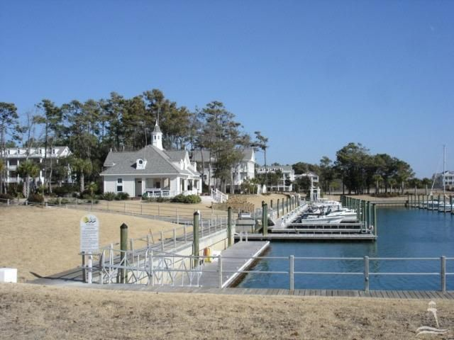 RE/MAX at the Beach - MLS Number: 20695913