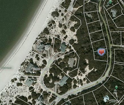 112 West Bald Head Wynd Bald Head Island,North Carolina,Residential land,West Bald Head Wynd,20697603