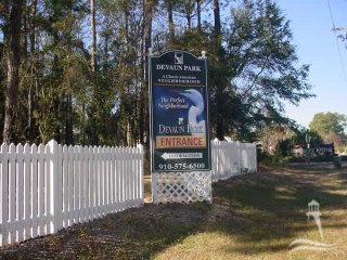 Carolina Plantations Real Estate - MLS Number: 20698333