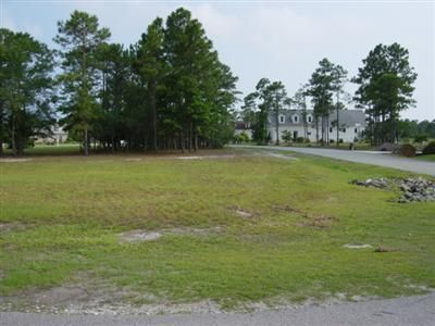 0 Belfair Court,Southport,North Carolina,Residential land,Belfair,20629514