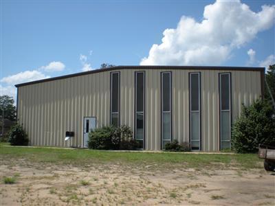 533 Kenric Road,Lumberton,North Carolina,Kenric,20641424